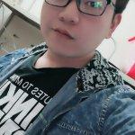 苏坡Man