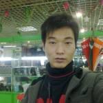 壹.com